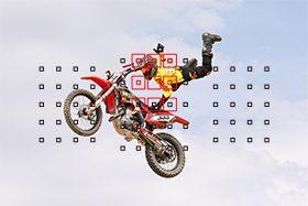7D Mark2撮影イメージ